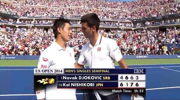 Kei-and-Novak